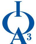 IOA3-logo