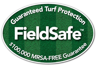 field-safe-small